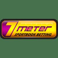 logo 7meter topbetting88