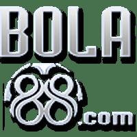 logo bola88 topbetting88
