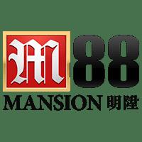 logo m88 topbetting88